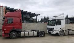 Yurtiçi Taşımacılık_39